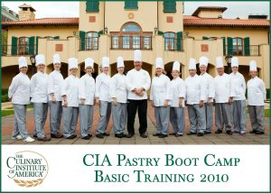 CIA-BOOT-CAMP-GROUP-PHOTO2010