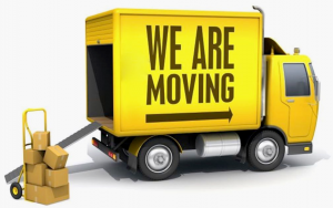 moving-office-clipart-4